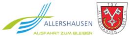 TSV Allershausen 1927 e.V.